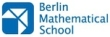 Berlin Mathematical School